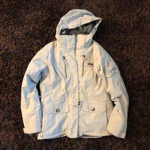 686 Snow Jacket